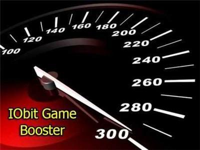 скачать game booster 3.5 rus - фото 5