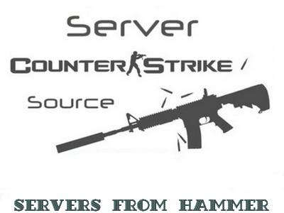 Сервер скачать css v34.