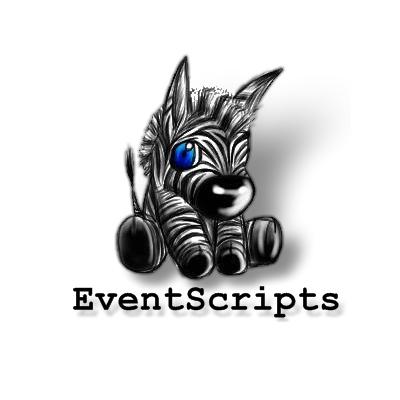 Css eventscripts для сервера точки зрения востребованности товар благодаря тому решились сделать сайт можете