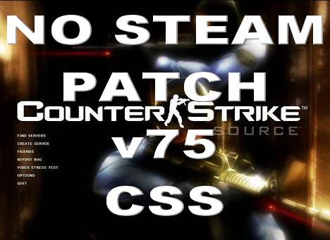 Скачать Counter-Strike: Source через torrent. . Недавно прошло. . Скачать готов