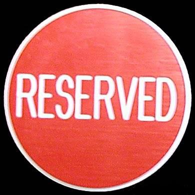 Tf2 sourcemod reserved slots / Online Casino Portal
