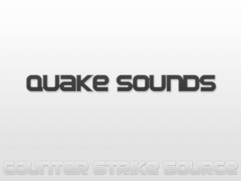 Quake для css сервера бесплатный хостинг по татарстану