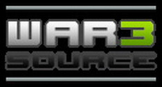 Мод War3Source v1.2.3.7 для сервера css - Скачать