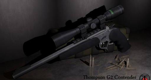Scout для css shorten Thompson - Скачать